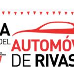 Abierto el plazo de inscripción de la Feria del Automóvil digital de Rivas Vaciamadrid