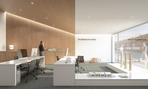 Altamira Inmobiliaria ofrece locales comerciales con condiciones especiales para asociados a ASEARCO