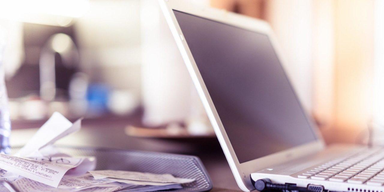 Ampliado el presupuesto dirigido a Ayudas para fomentar el Teletrabajo