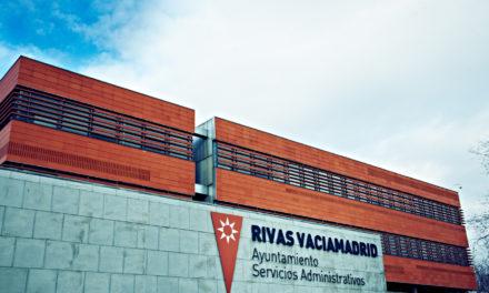 El Ayuntamiento de Rivas Vaciamadrid aprueba ayudas directas para autónomos perjudicados por la pandemia