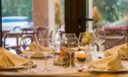 El Gobierno regional avanza la próxima ampliación a 6 personas por mesa en terrazas y el uso obligatorio de mascarilla en restaurantes