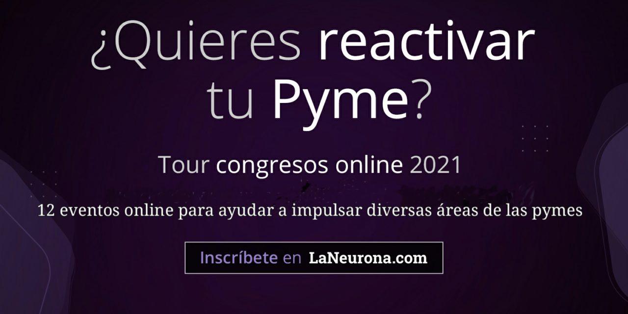 Nuevo webinario gratuito de marketing para autónomos y pymes asociados a ASEARCO
