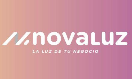 NOVALUZ ofrece a las empresas asociadas un Estudio energético gratuito y sin compromiso para ahorrar en la factura de la luz además de otras condiciones especiales