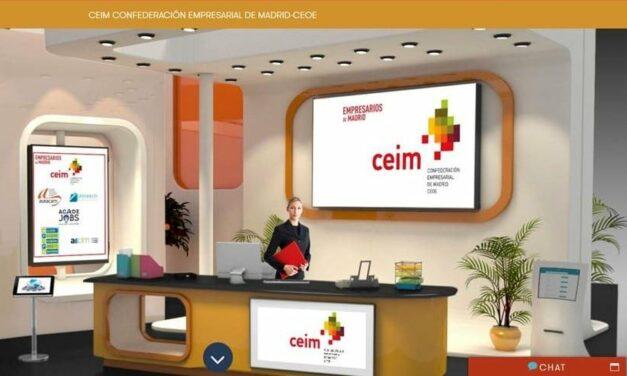 La Agencia de Colocación de ASEARCO participa en la II Feria Virtual del Empleo de la región