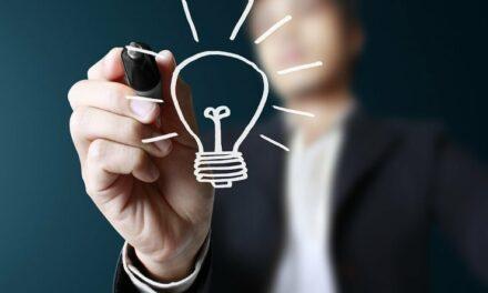 Abierto el plazo de solicitud para concursar en el IX  Certamen de Iniciativas Empresariales «Arganda Emprende»